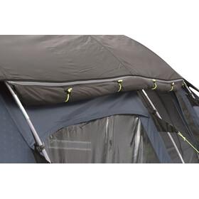 Outwell Flagstaff 6A - Accessoire tente - noir